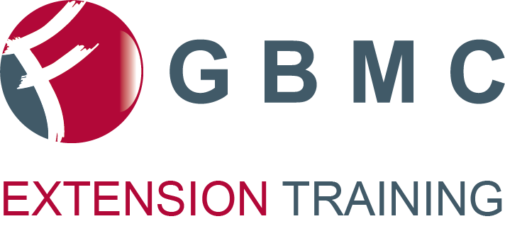 FGBMC Extension Training